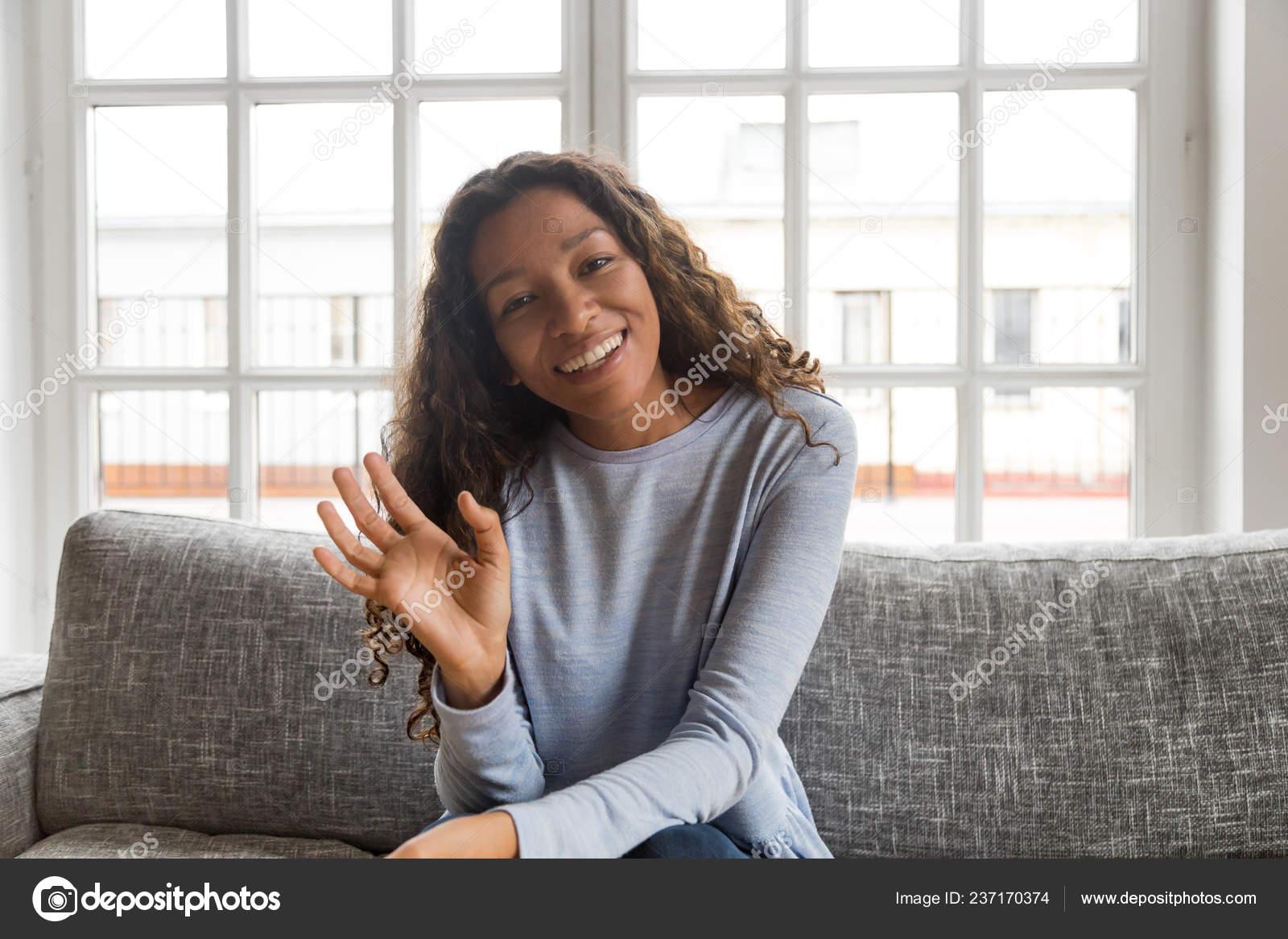 African American Incontri servizio