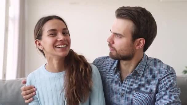 wat te doen als je ex-vriendje is een ander meisje dating