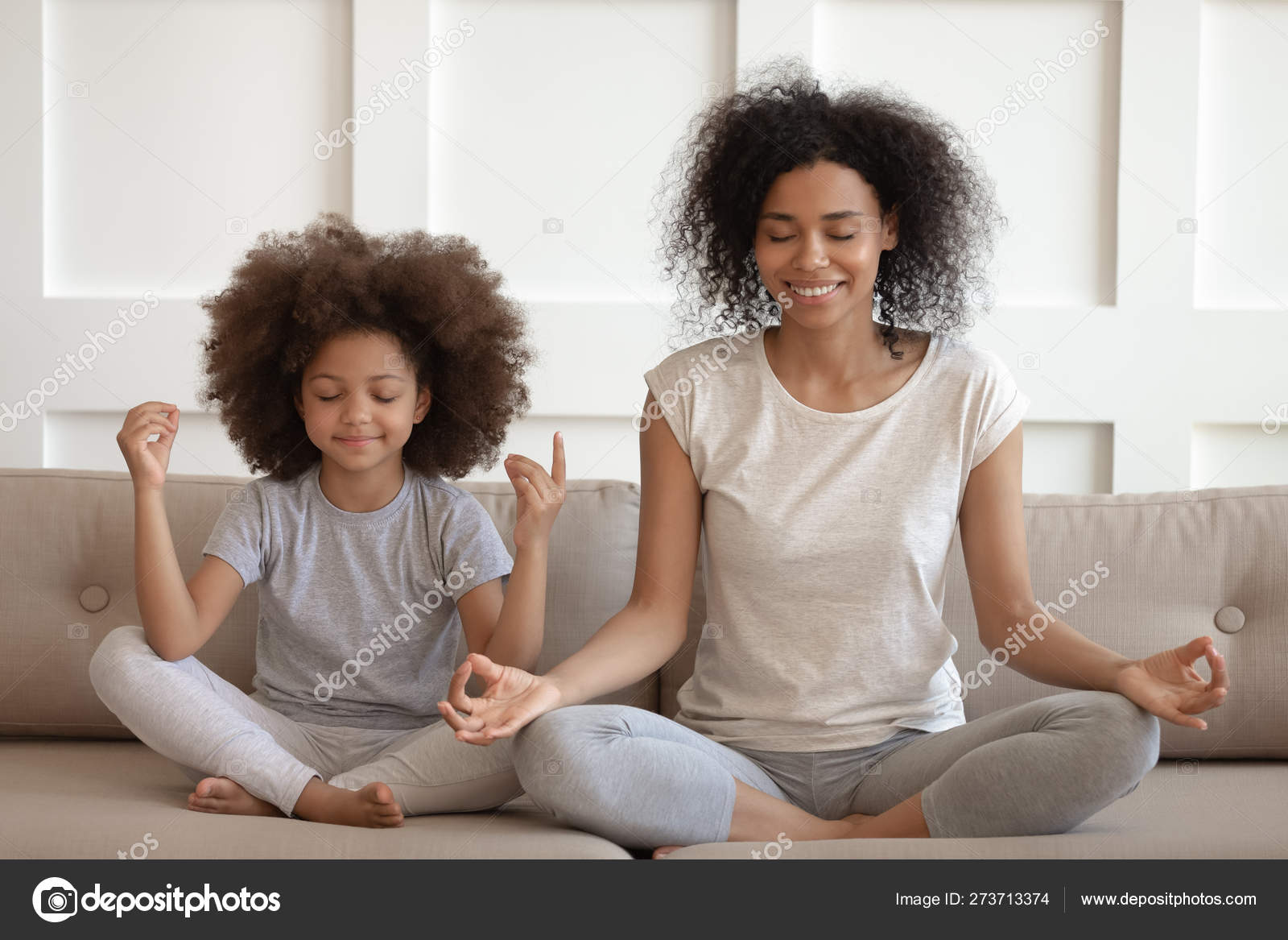 Mom Watch Dad Fuck Daughter