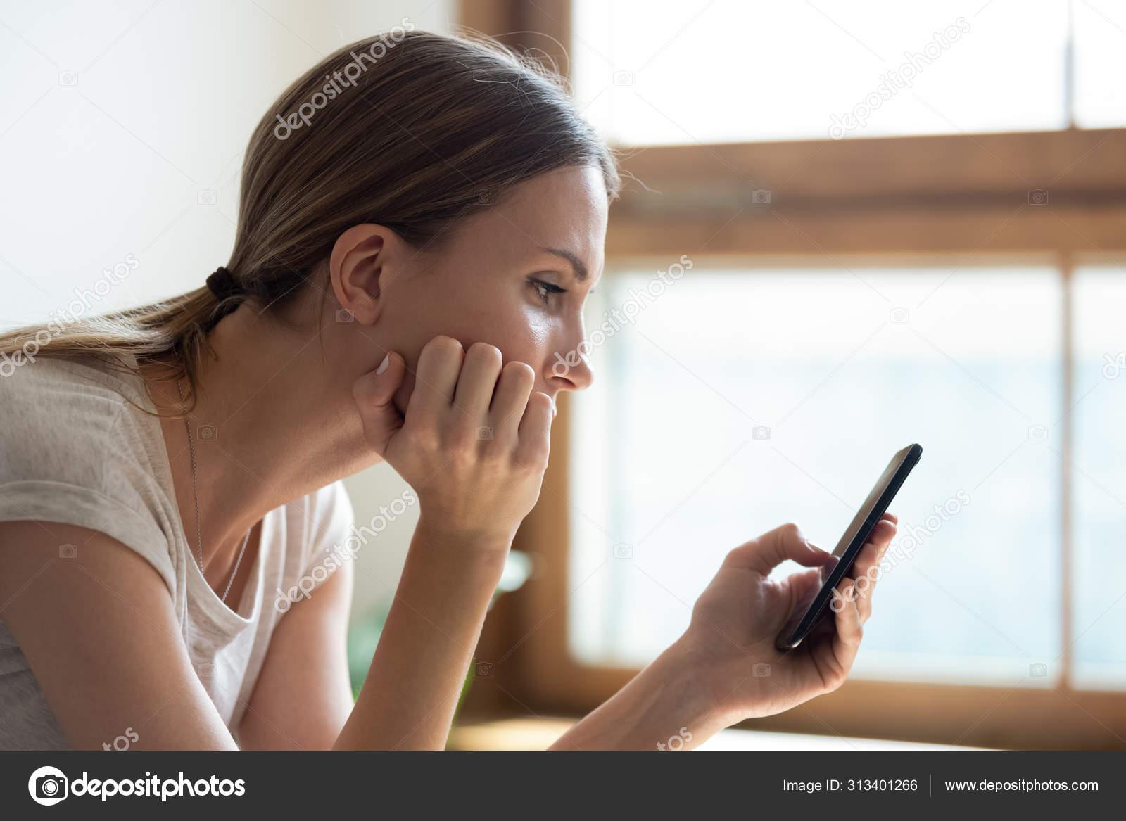 Mesaj Dating Woman.