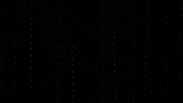Video B291549024