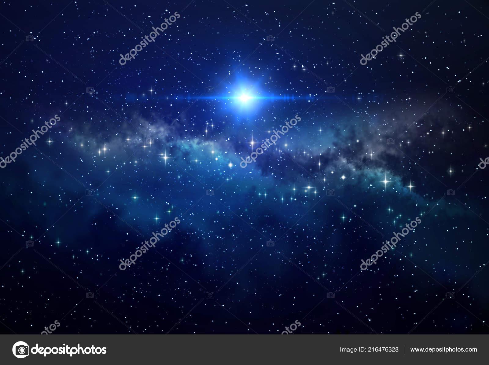 Lastronome Amateur A Attrapé La Première Lueur Dune étoile