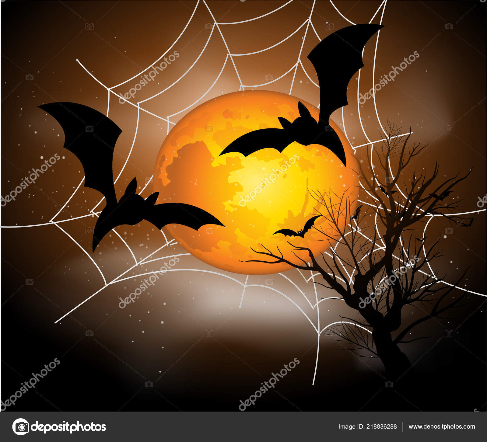 Invitation Card Ideas For Party Halloween Party Invitation