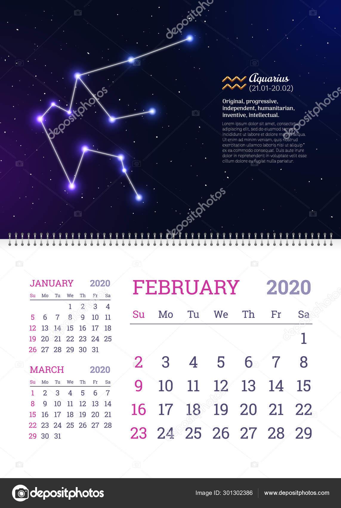 february 26 2020 weekly horoscopes
