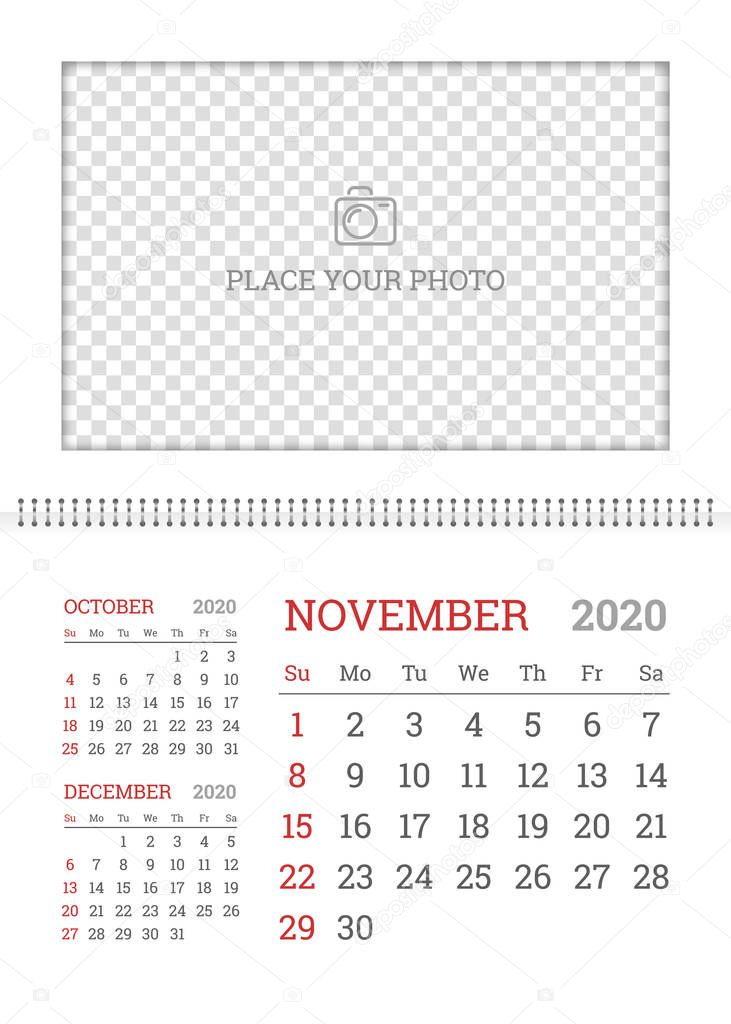 Schedule Grid Template from st4.depositphotos.com