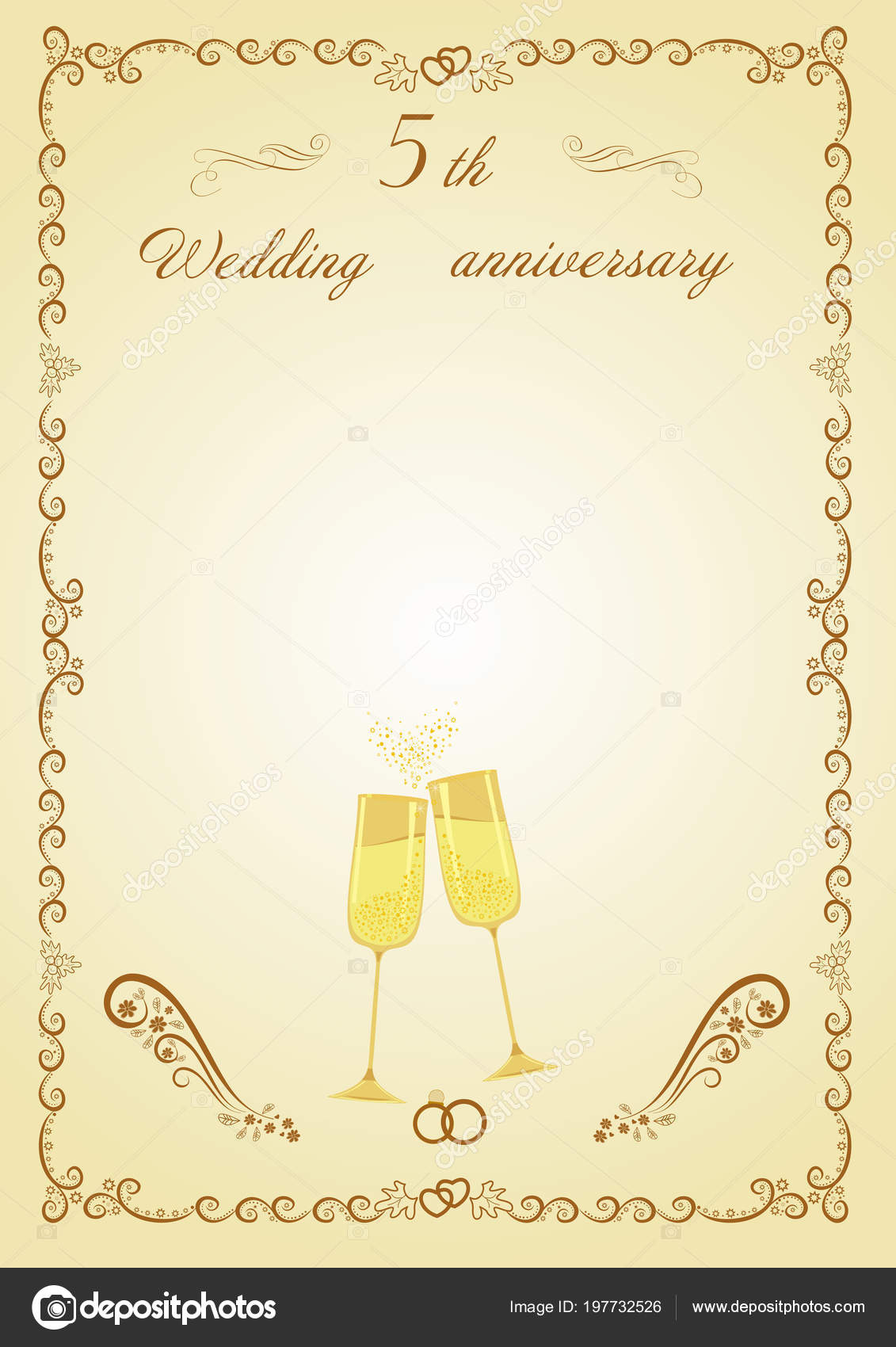 Anniversary Clip Art Downloads Anniversary Celebrate