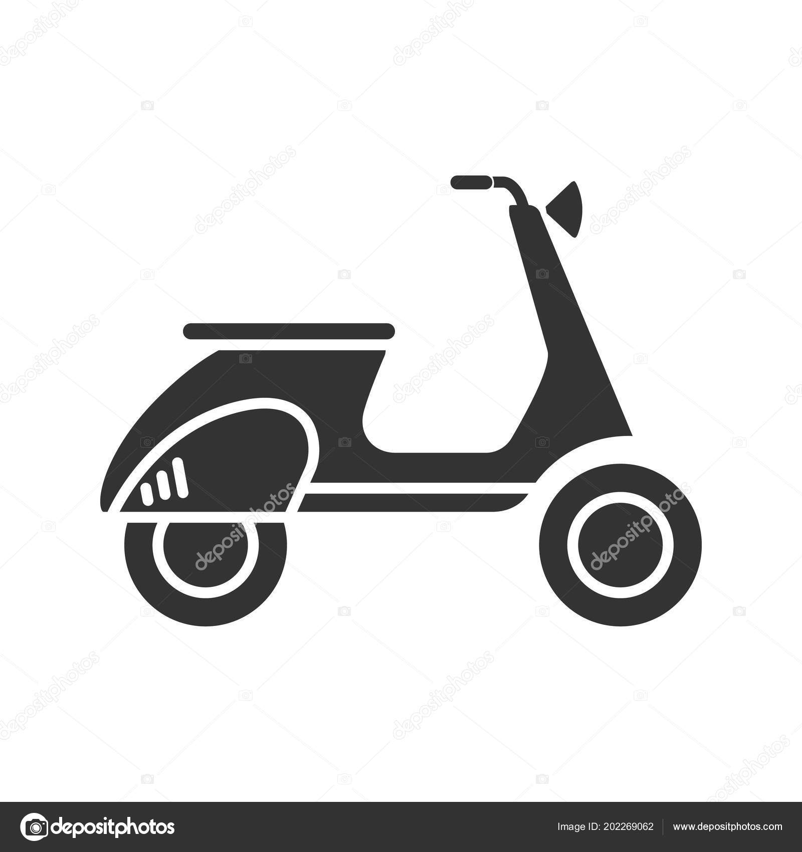 ᐈ Vespa Art Stock Cliparts Royalty Free Clip Art Vespa Vectors Download On Depositphotos