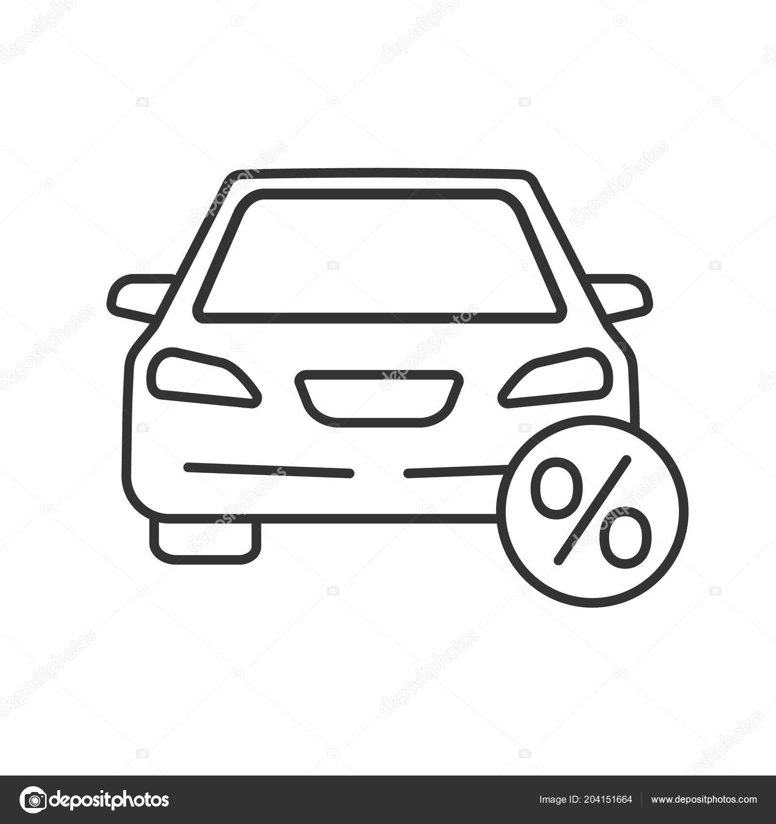 скидка при покупке машины в кредит ренессанс кредит внесение екб карта