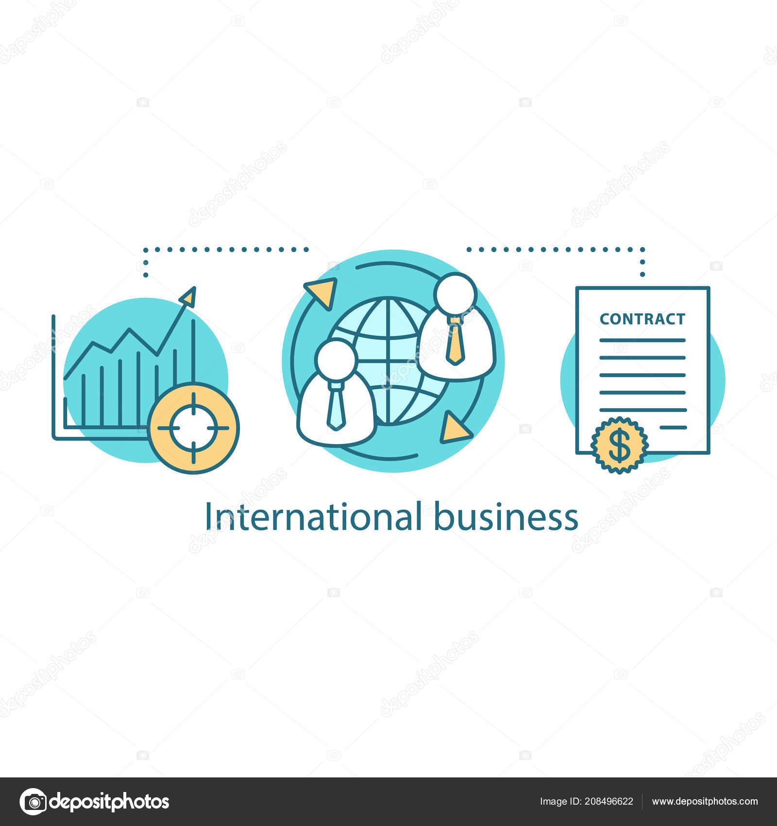 Идея для международного бизнеса идеи домашнего швейного бизнеса