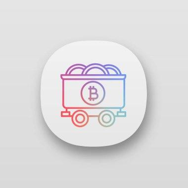 Belt wagon mining bitcoins binary domain romance options in dragon