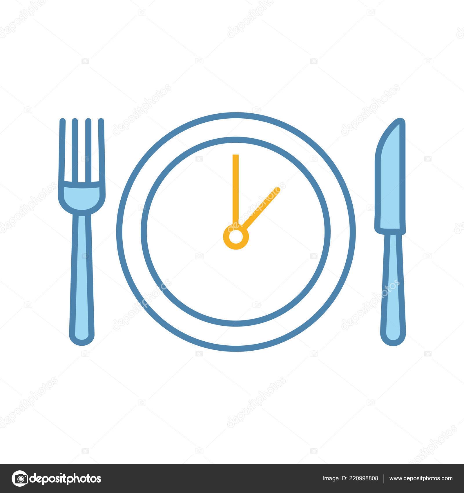 способом побыть картинка обед часы работы стало известно