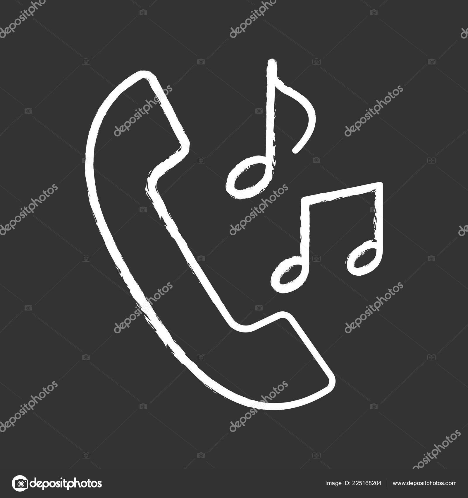 скачать крутую музыку без слов на звонок