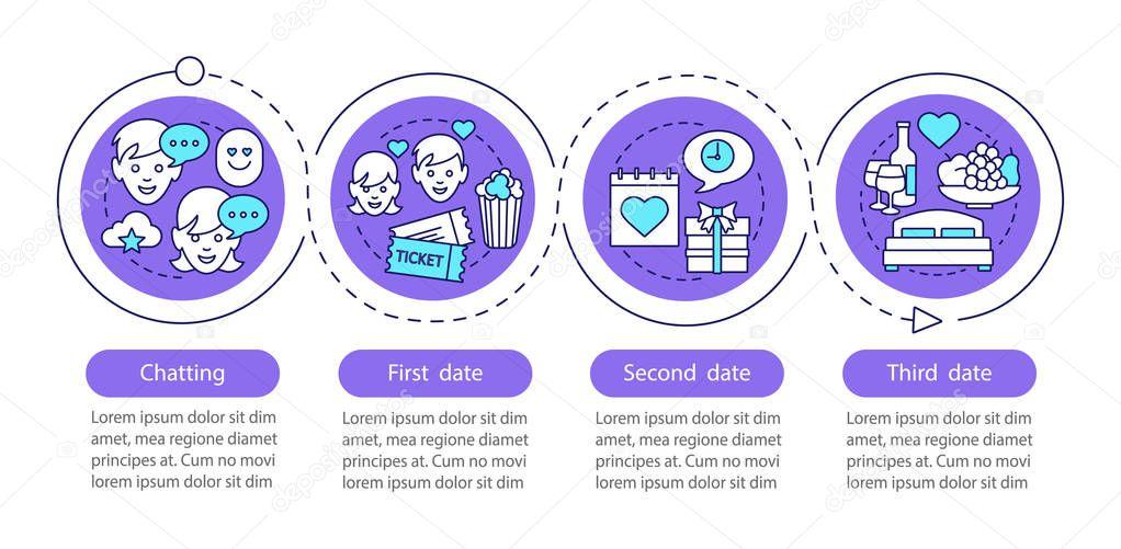 dating for seniors reviews