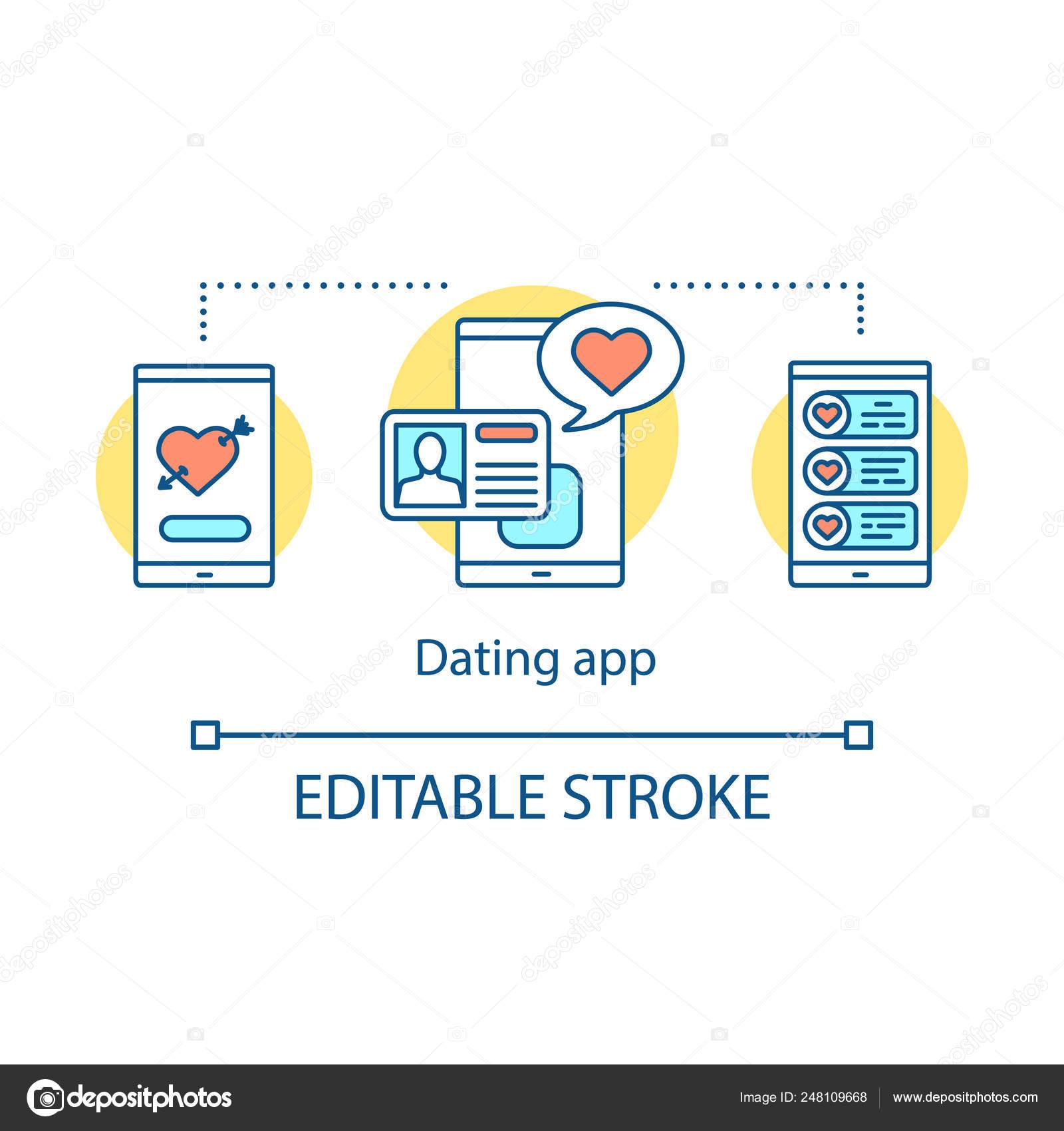 Dating line service online dating Berlijn Duitsland