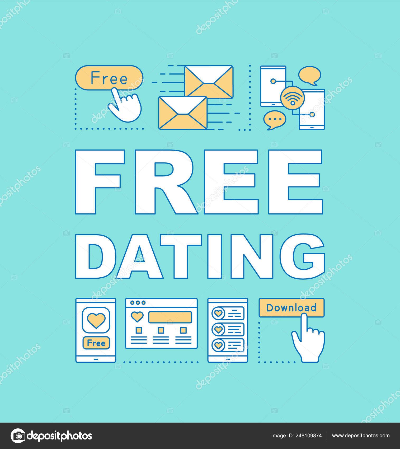 Freiheitlicher dating Seite