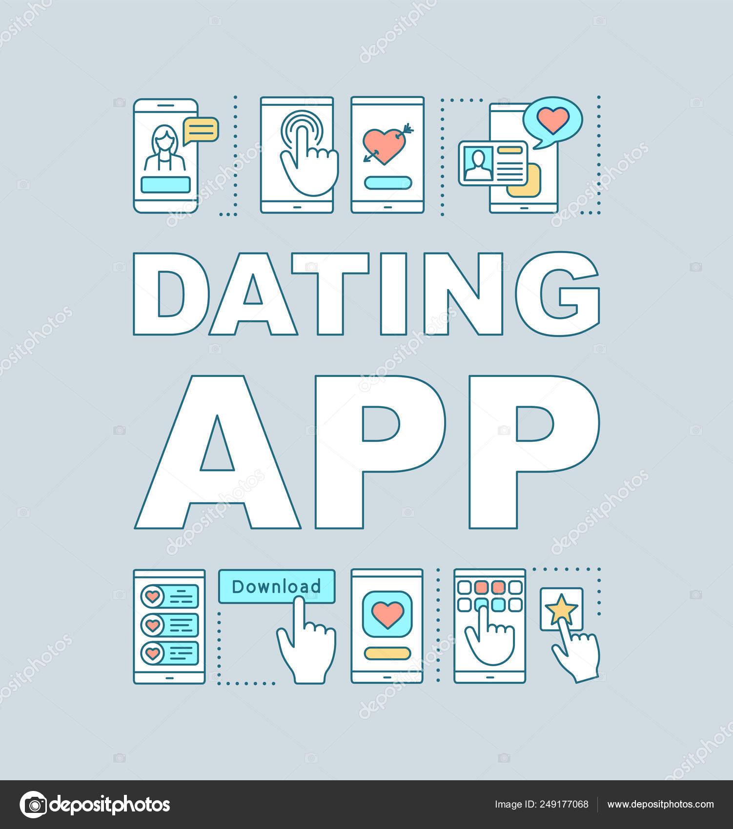nouvelle application de matchmaking