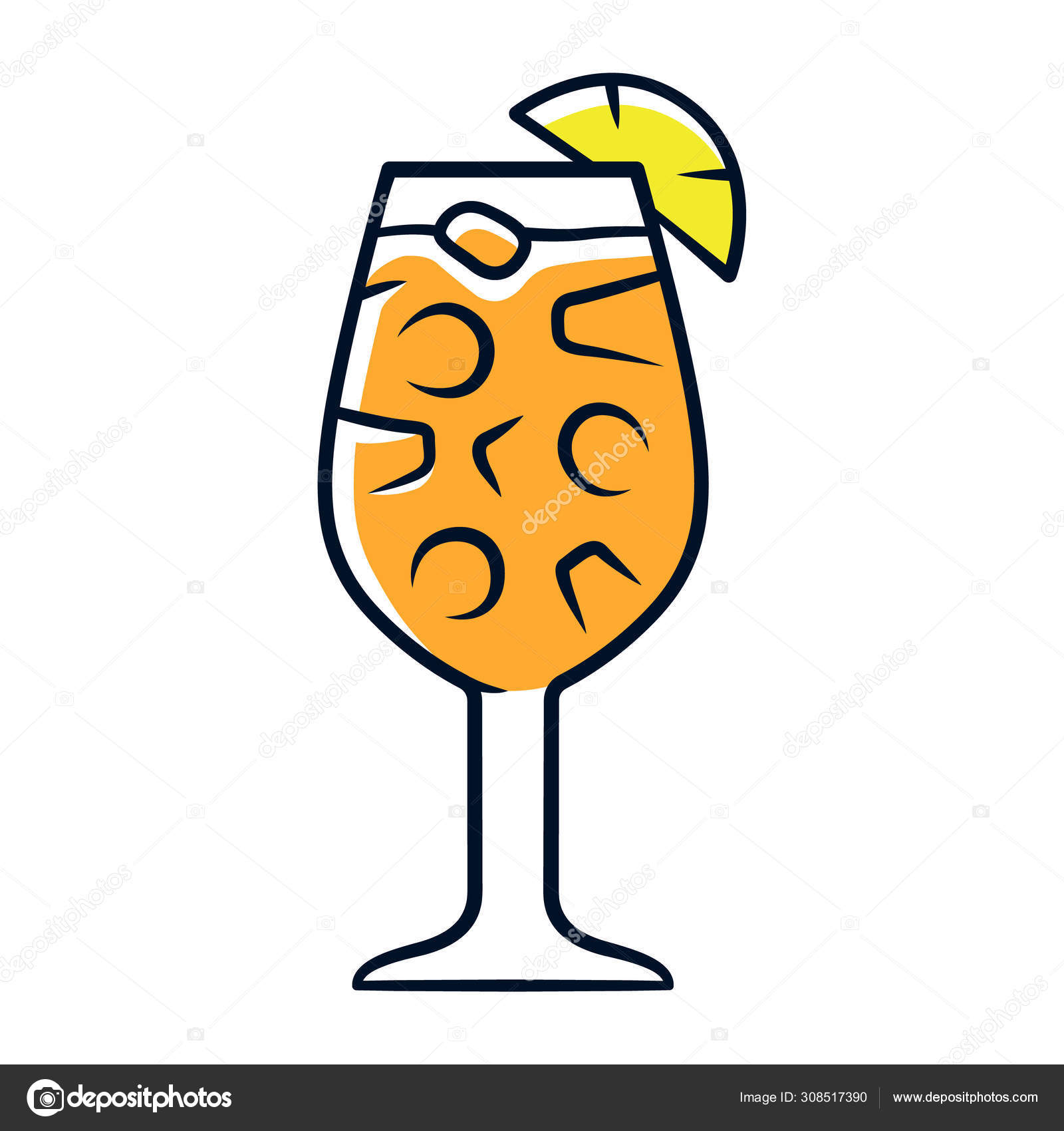 Image result for champagne punch