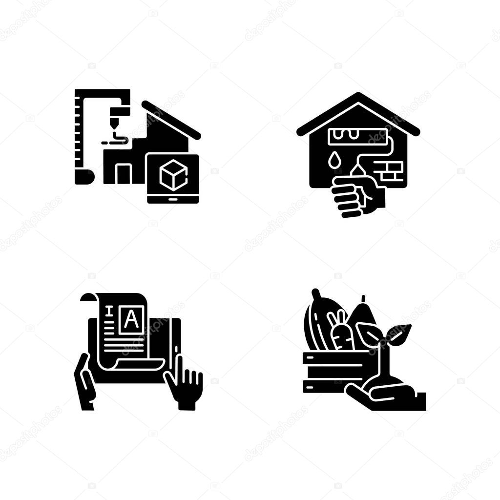 Interior Renovation transparent background PNG cliparts free download |  HiClipart