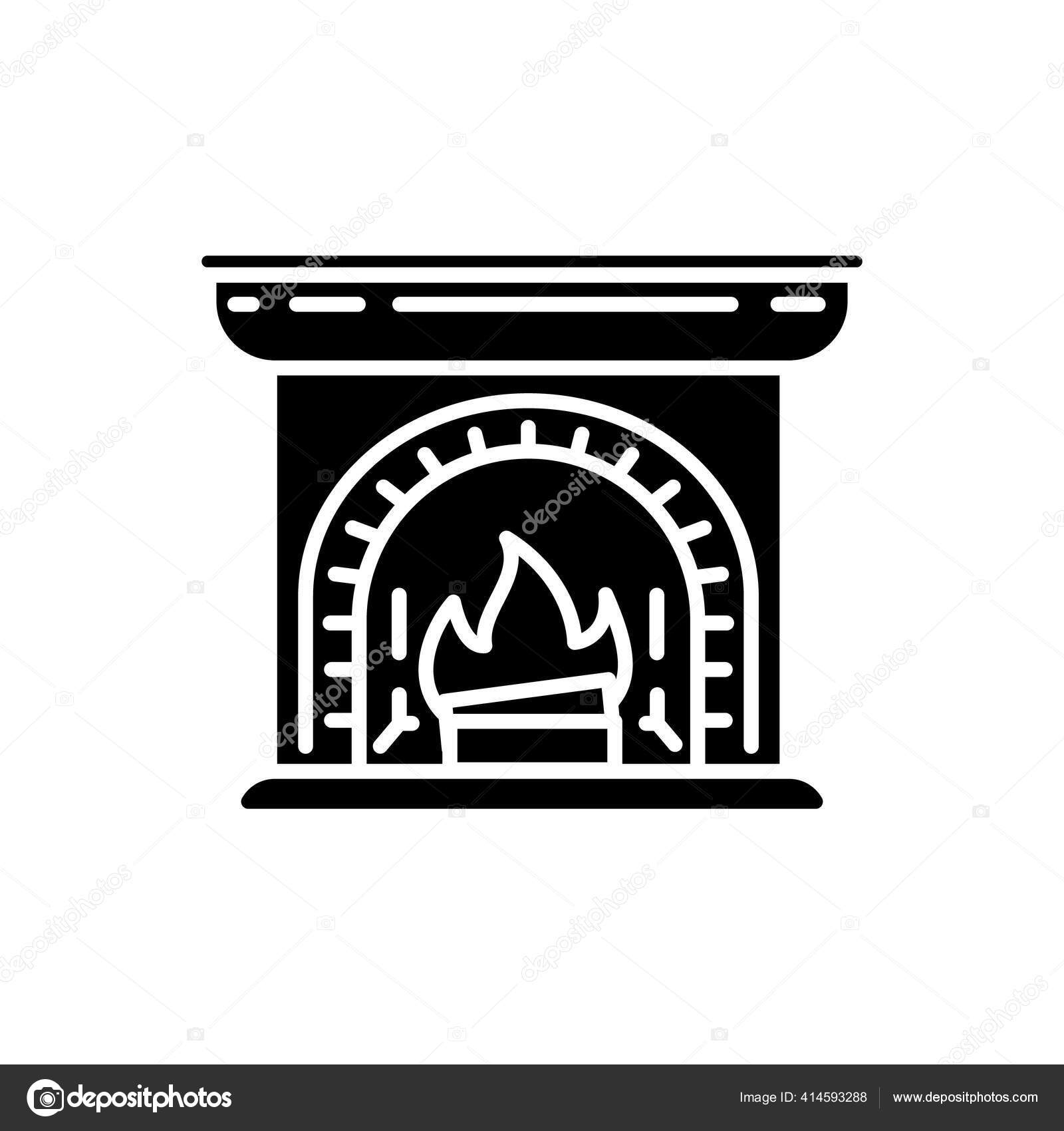 Áˆ Hearthstone Stock Vectors Royalty Free Hearthstone Card Illustrations Download On Depositphotos Recently added 35+ hearthstone logo vector images of various designs. https depositphotos com 414593288 stock illustration wood burning fireplace black glyph html