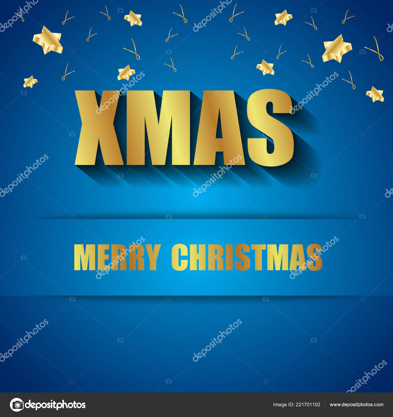 2019 merry christmas background your invitations festive posters