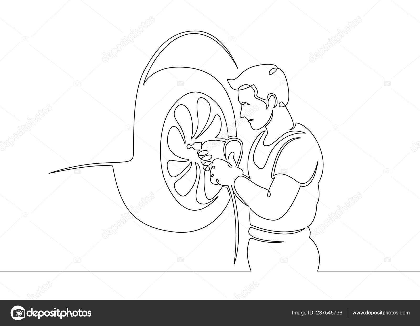 auto repair on line