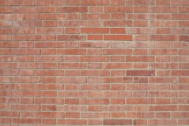 brick wall texture or abstract background