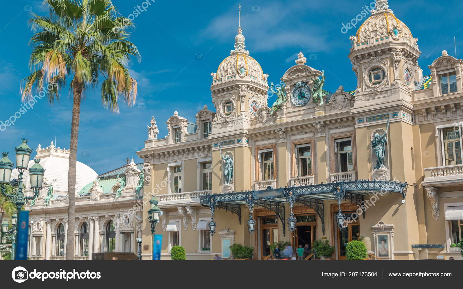 grand casino вход