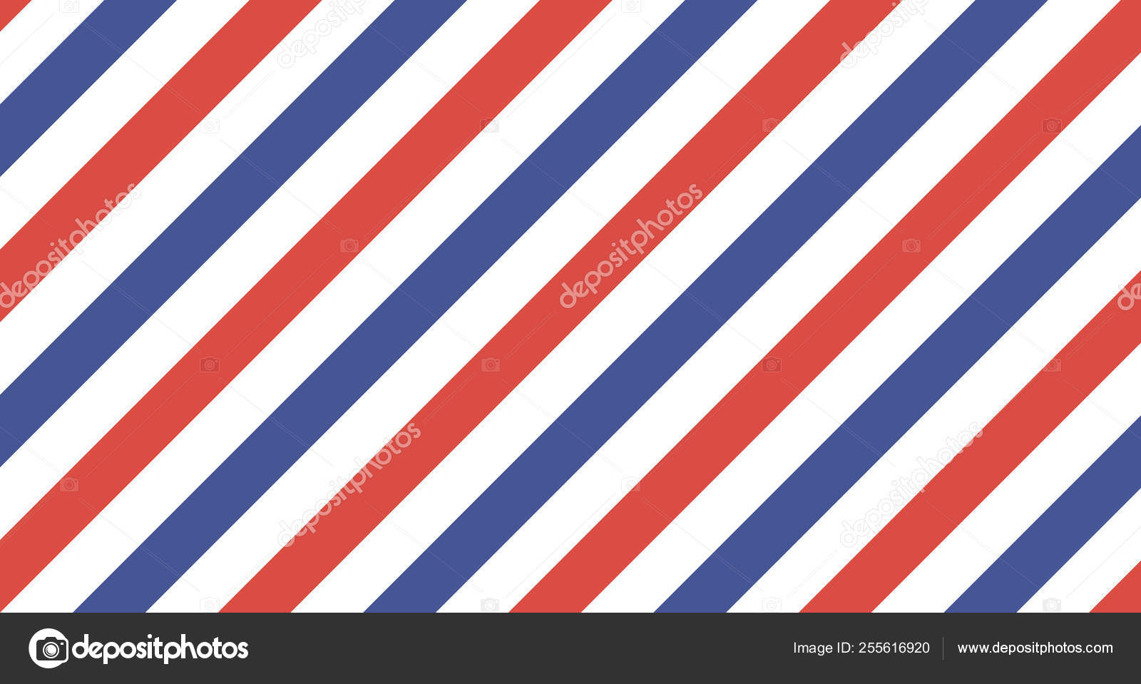 Background Barber Wallpaper Vector Barber Pole Wallpaper