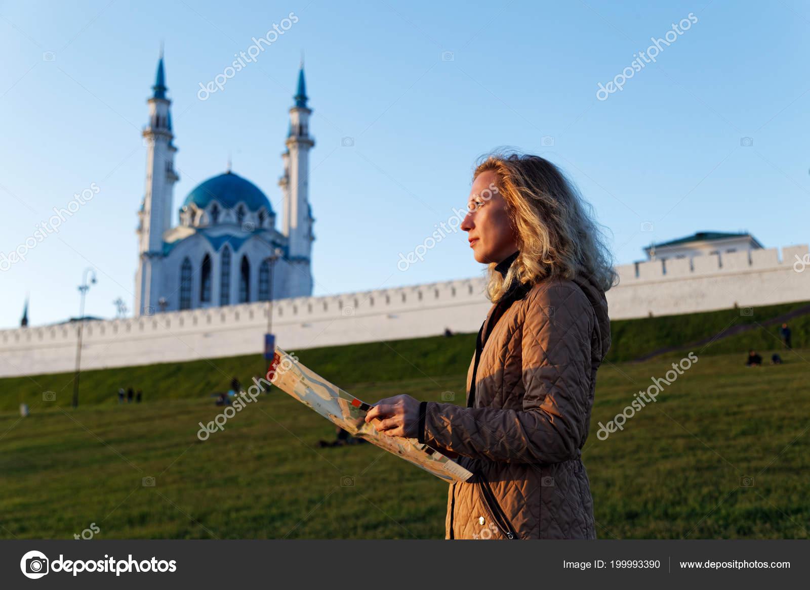 Знакомства при мечетях в казани знакомства в н.новгороде без регистрации