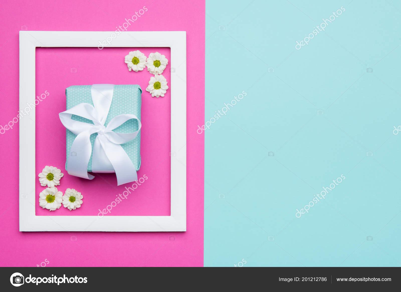 Bonne Fete Des Meres Journee Femme Saint Valentin Anniversaire