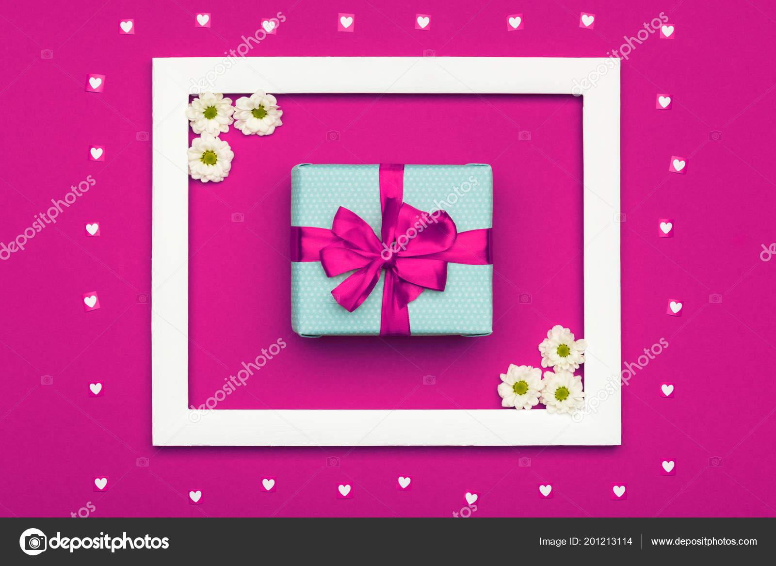 Bonne Fete Des Meres Femmes Jour Saint Valentin Anniversaire Pastel