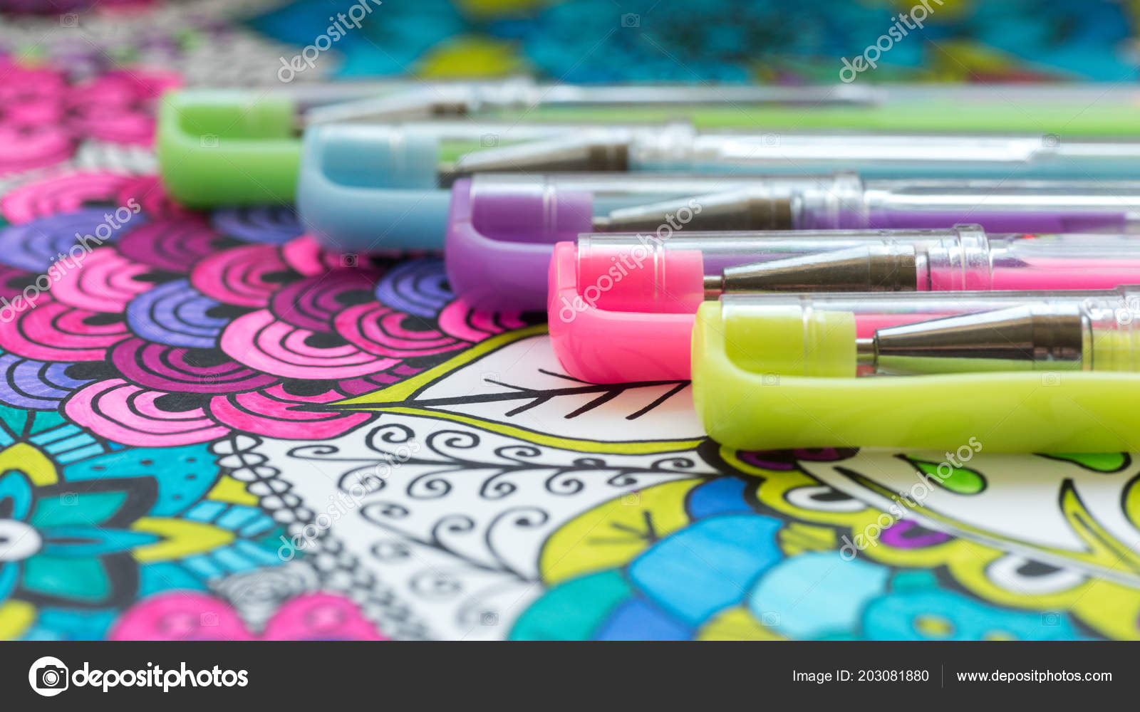 Nieuwe Kleurplaten Voor Volwassenen.Kleurboek Voor Volwassenen Nieuwe Stress Verlichten Van