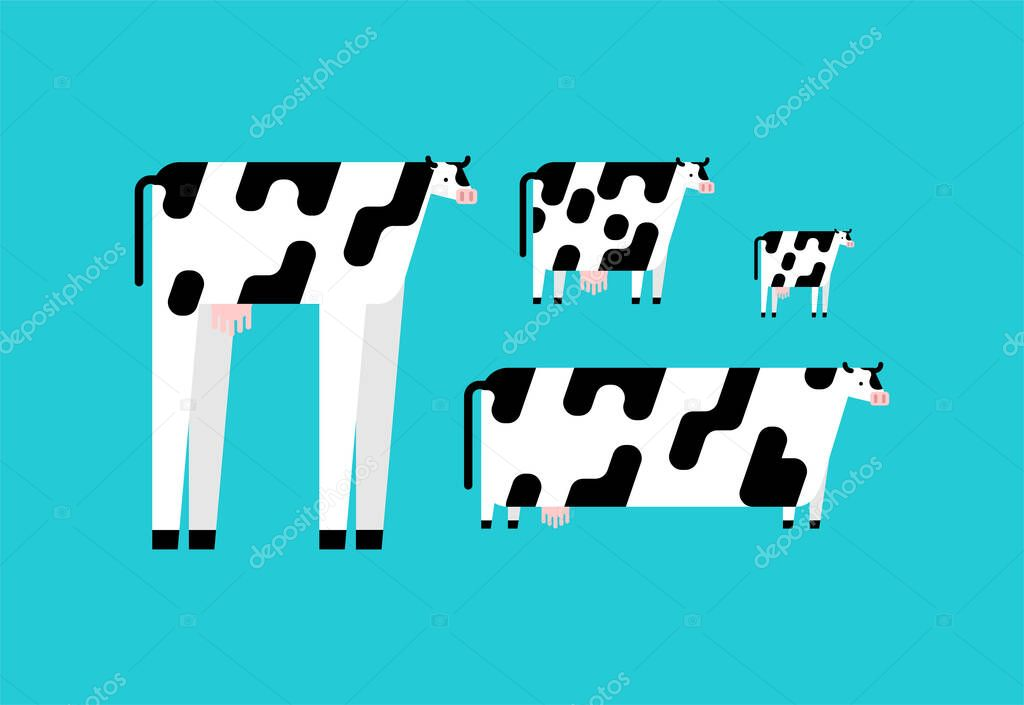 28+ Beef Cartoon Cattle
