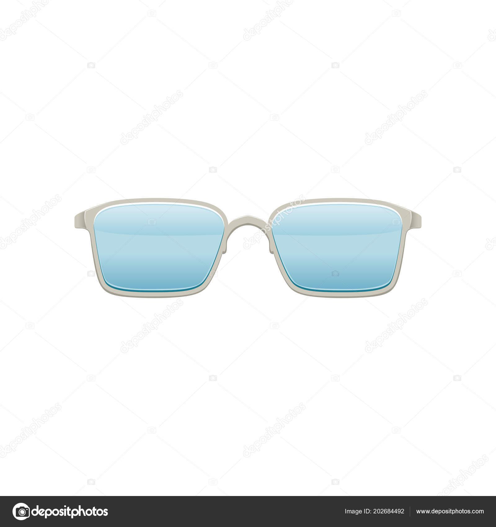 Wayfarer óculos de sol com lentes azuis e armação metálica. Óculos  elegantes. Óculos de 95bdca26ff