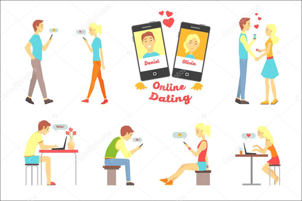 100 gratis online dating webbplatser Indien
