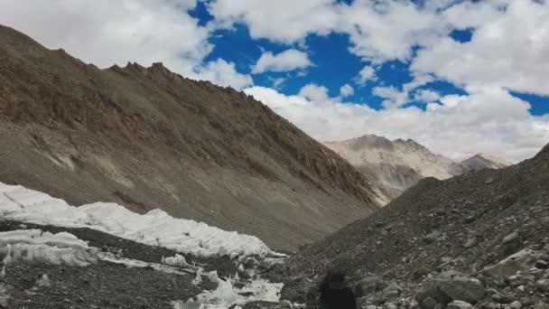 Mount Kailash, Kora Tibet