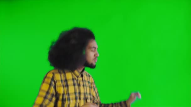 Video B265391118