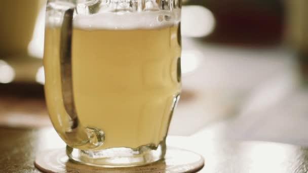 Könnyű sörfőző üveg