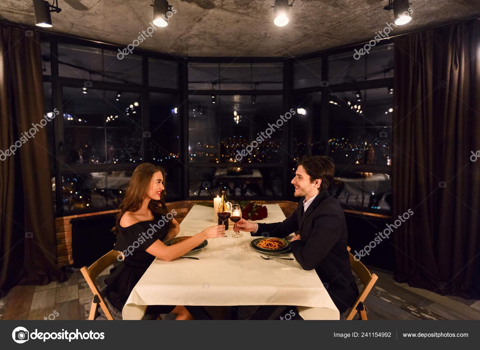 rande s italskými dámamilouisville ky speed dating