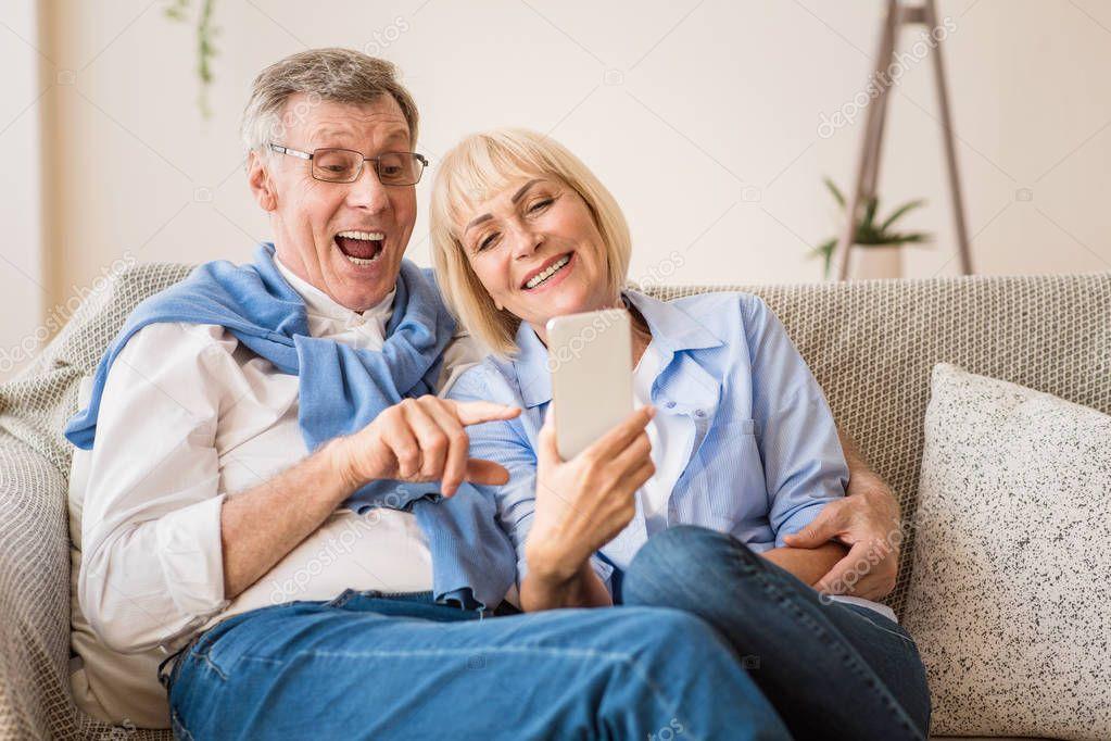 San Francisco Interracial Senior Dating Online Service