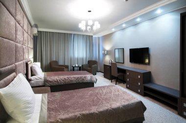 living room,living room