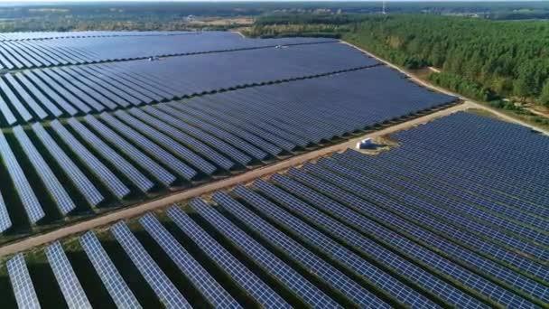 business commercial sunlight sun energy light