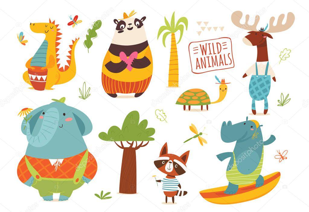 giraffarte