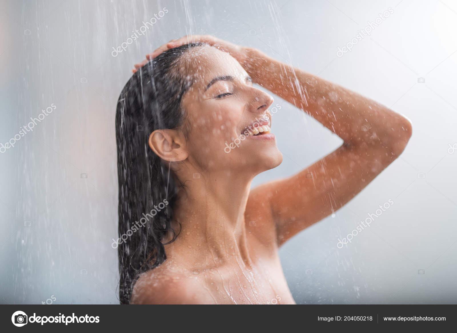 Her masturbating vagina sexy blonde