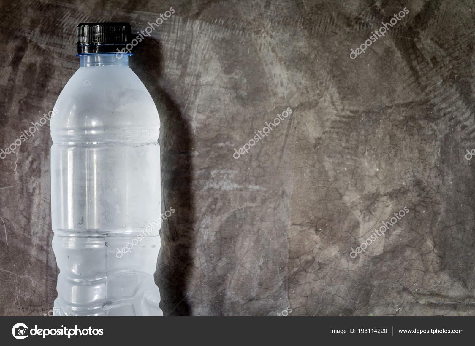 Разрыв анала бутылка, Разорвал анал в клочья, так жестко ебал в жопу 25 фотография