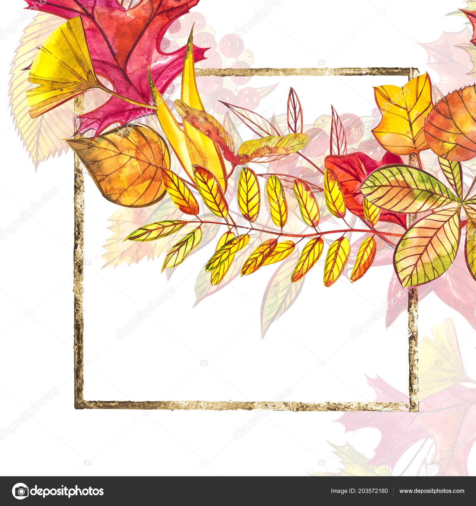 autumn template background seasonal illustrations web banner