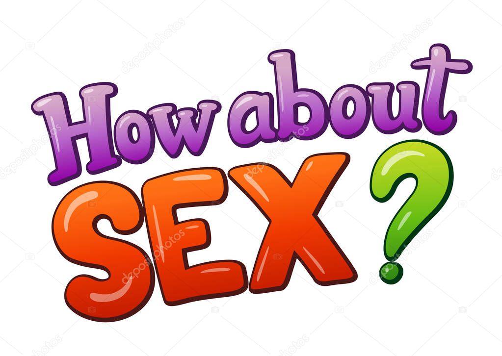 Komik sex kreskówka