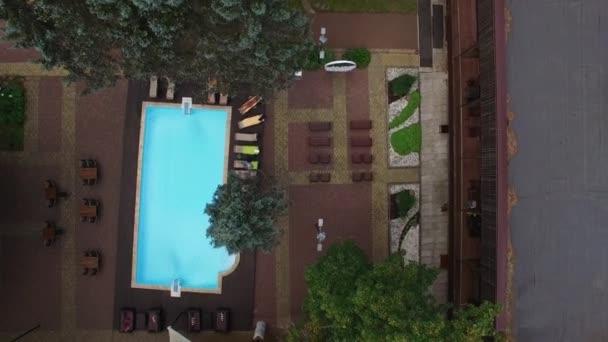 Luxus-Villa Antenne