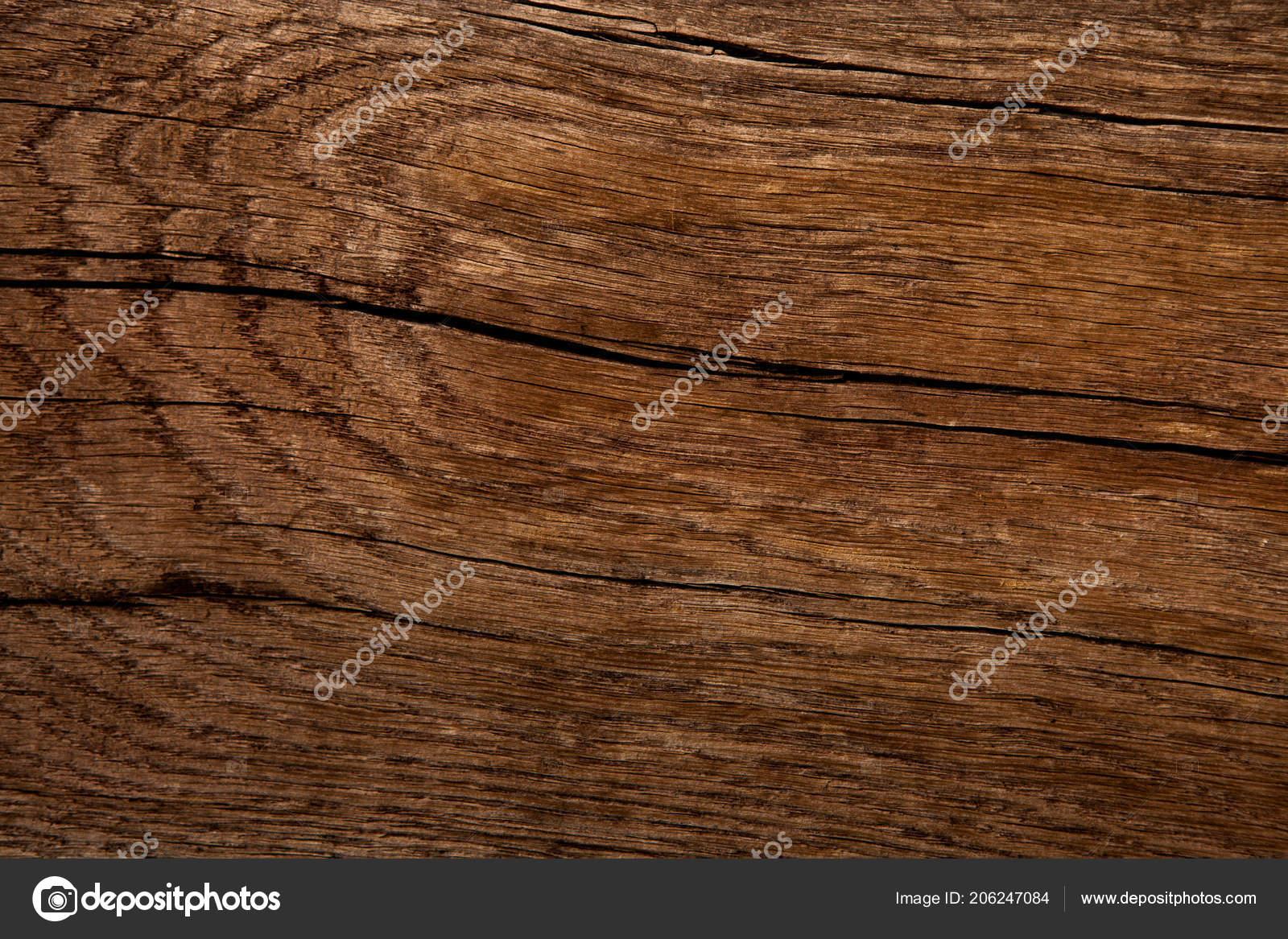 Dark Hardwood Texture With Dark Wooden Texture Wood Brown Background Old Panels Retro u2014 Stock Photo