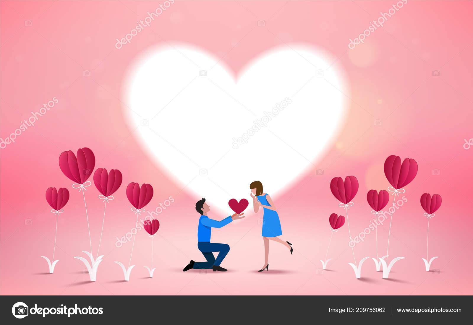 you marry invitation card vector illustrator love concept happy